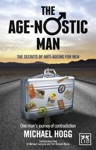 The Age-Nostic Man