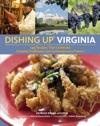 Dishing Up Virginia