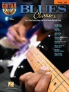 Blue Classics Songbook