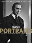 Maclean's Portraits