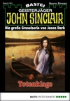 John Sinclair - Folge 1421
