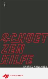 Download and Read Online Schützenhilfe