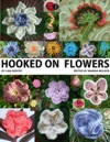 Hooked On Flowers