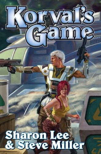 Sharon Lee & Steve Miller - Korval's Game