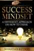 Sebastian Keysers - Success Mindset: A different approach on how to think artwork