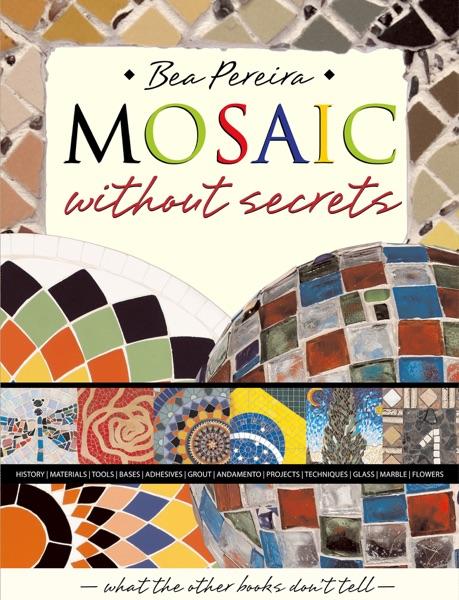 Mosaic without secrets