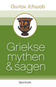 Download and Read Online Griekse mythen en sagen