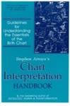 Stephen Arroyos Chart Interpretation Handbook