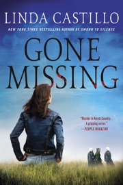 Gone Missing PDF Download