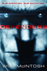 Will McIntosh - Defenders artwork