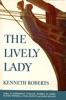 Lively Lady