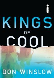 Kings of Cool PDF Download