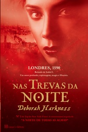 Nas trevas da noite PDF Download