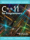 C11 For Programmers 2e