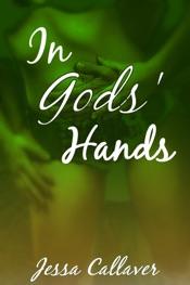 Download and Read Online In Gods' Hands