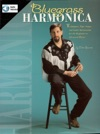Bluegrass Harmonica With Audio Files