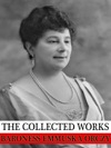 The Collected Works Of Baroness Emmuska Orczy