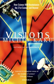 Visions PDF Download
