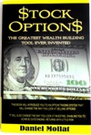 Stock Options The Greatest Wealth Building Tool Ever Invented