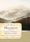 Holiness Abridged