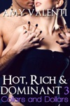 Hot Rich And Dominant 3 - Collars And Dollars Hot Rich And Dominant 3