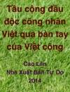 Tu Cng U C Cng Nhn Vit Qua Bn Tay Ca Vit Cng
