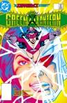 Green Lantern 1976-1986 192
