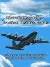 Aircraft Dispatcher Practical Test Standards