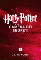 Harry Potter e la Camera dei Segreti (Enhanced Edition) ebook Download