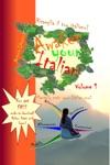 Risveglia Il Tuo Italiano Awaken Your Italian Volume 1