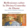 Titus Burckhardt - Reflexiones sobre la Divina Comedia de Dante ilustraciГіn