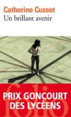 Download Un brillant avenir ePub | pdf books