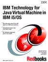IBM Technology For Java Virtual Machine In IBM I5OS