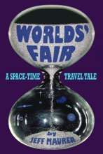Worlds' Fair: A Space-Time Travel Tale