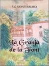 La Granja De La Font