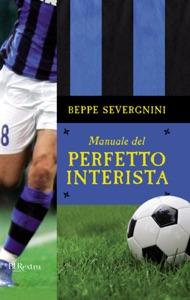 Manuale del perfetto interista Book Cover