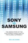 Sony Vs Samsung