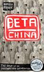 Beta China