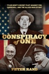 Conspiracy Of One
