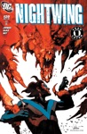 Nightwing 1996-2009 120