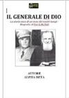 Il Generale Di Dio - Biografia Di Fr GMChiti VERSIONE EPUB
