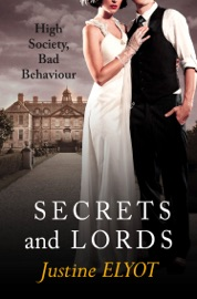 Secrets and Lords PDF Download
