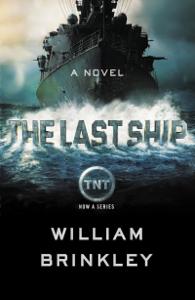 The Last Ship Summary