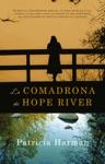 La Comadrona De Hoper River
