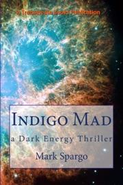 Indigo Mad