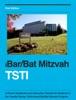 iBar/Bat Mitzvah Student Tutorial and Parent Manual