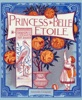Princess Belle-Etoile (Illustrated By Walter Crane)