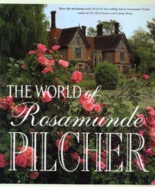 The World of Rosamunde Pilcher PDF Download