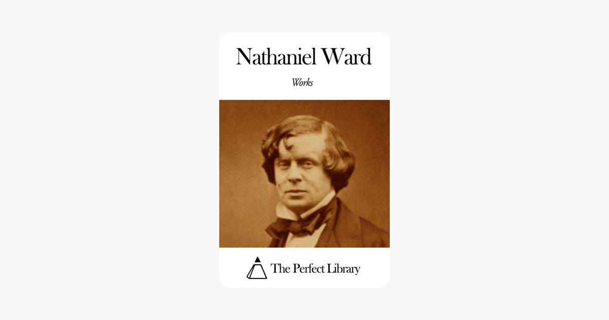 Works of Nathaniel Ward