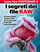 I segreti dei file RAW